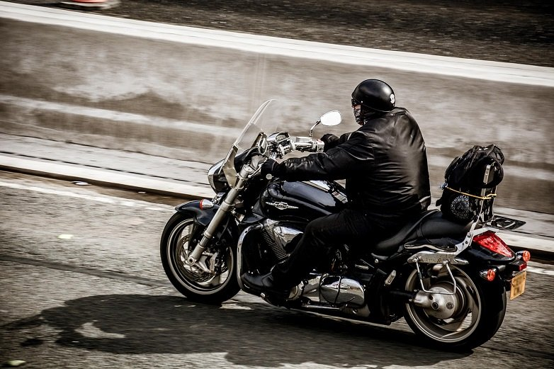 The Chicago motorcycle injury attorneys at Glen Lerner discuss the importance of having motorcycle insurance in case of an accident
