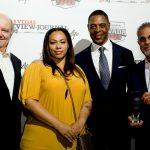 2017 Richard Nelson Courage Award 2