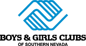 Boys and Girls Club of Las Vegas