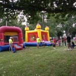 Back to School Block Party 20