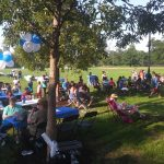 2017 National Night Out 43