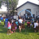 2017 National Night Out 40
