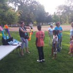2017 National Night Out 37