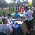 2017 National Night Out 34