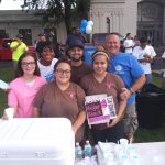 2017 National Night Out 30