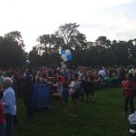 2017 National Night Out 27