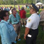 2017 National Night Out 21