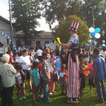 2017 National Night Out 19