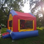 2017 National Night Out 15