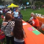 2017 National Night Out 11