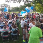 2017 National Night Out 9