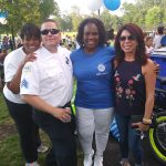 2017 National Night Out 5