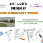 Adopt a School Project 11
