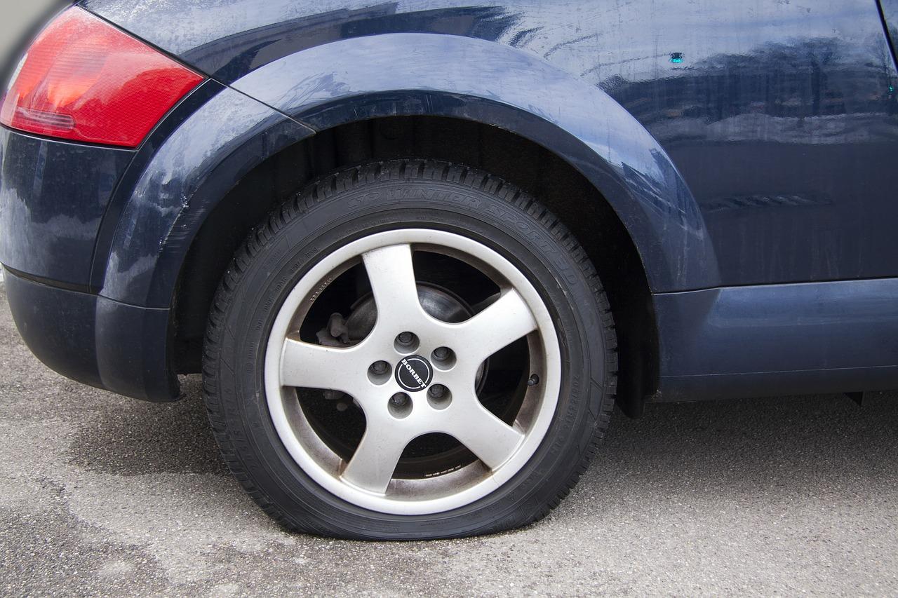 Defective motor vehicle recalls in las vegas