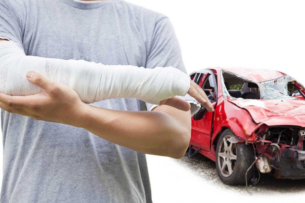 Phoenix Car Accident Lawyers