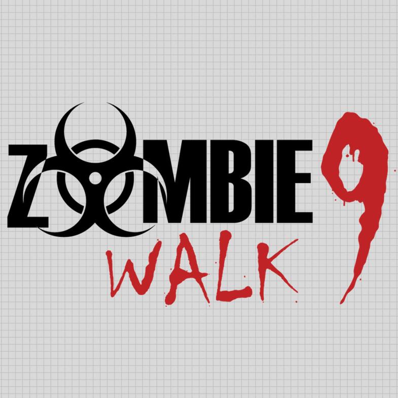 Zombie Walk 9 Sponsors