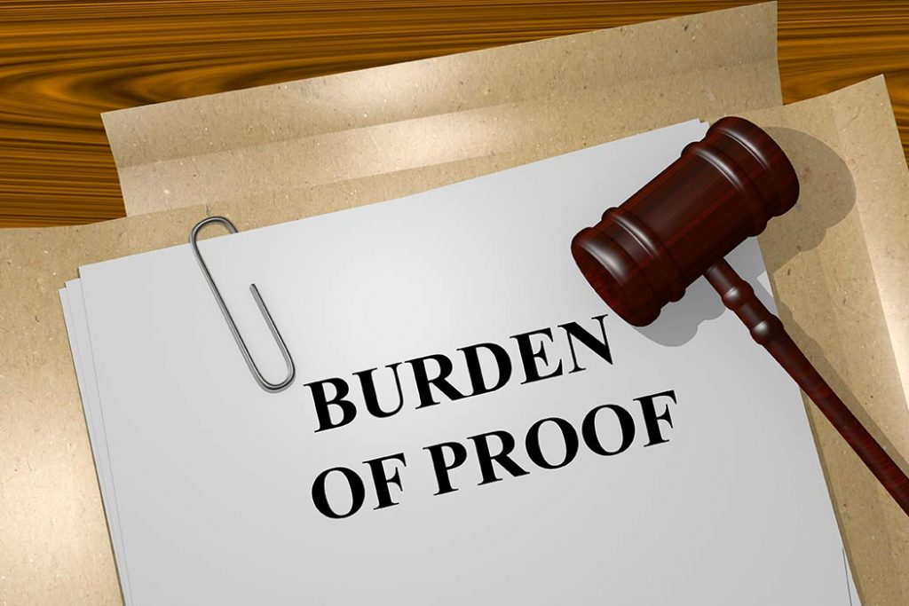 Personal Injury Lawyer Tucson >> How To Become A Personal Injury Attorney With Pictures | Autos Post