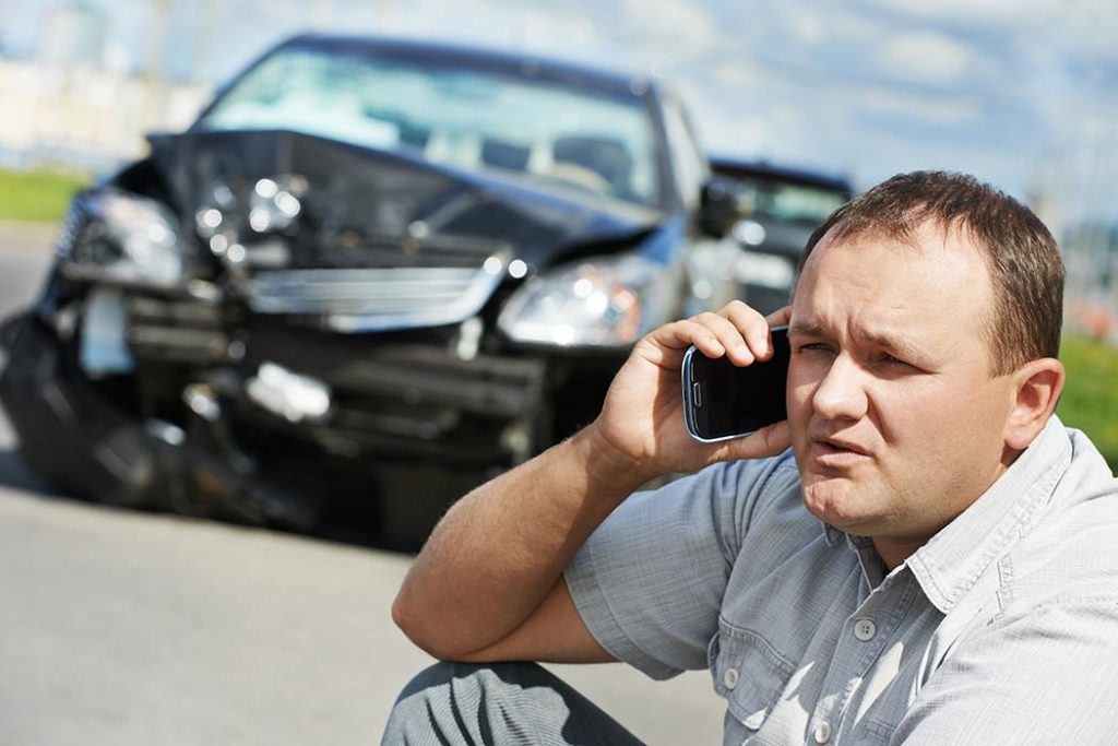 Car Accident Claim Statute of Limitations for New Mexico