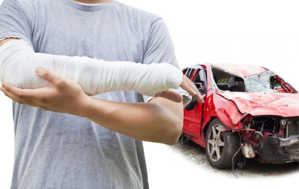 Compensation for Pain and Suffering in Illinois