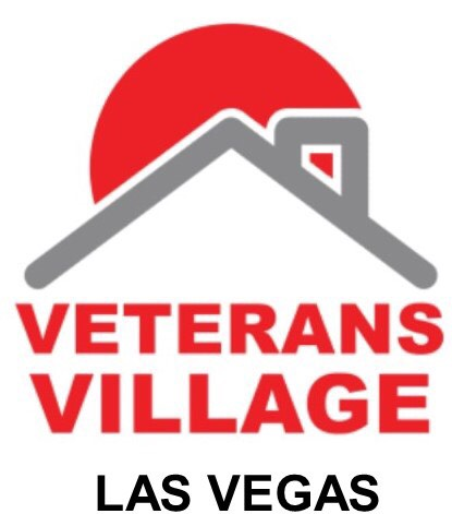 Veterans Village