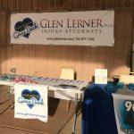 Glen Lerner Table