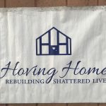 Hoving home banner