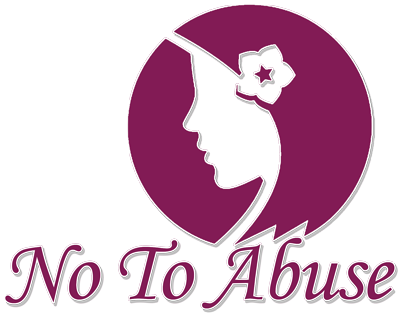 Take a swing at the No To Abuse Golf Tournament