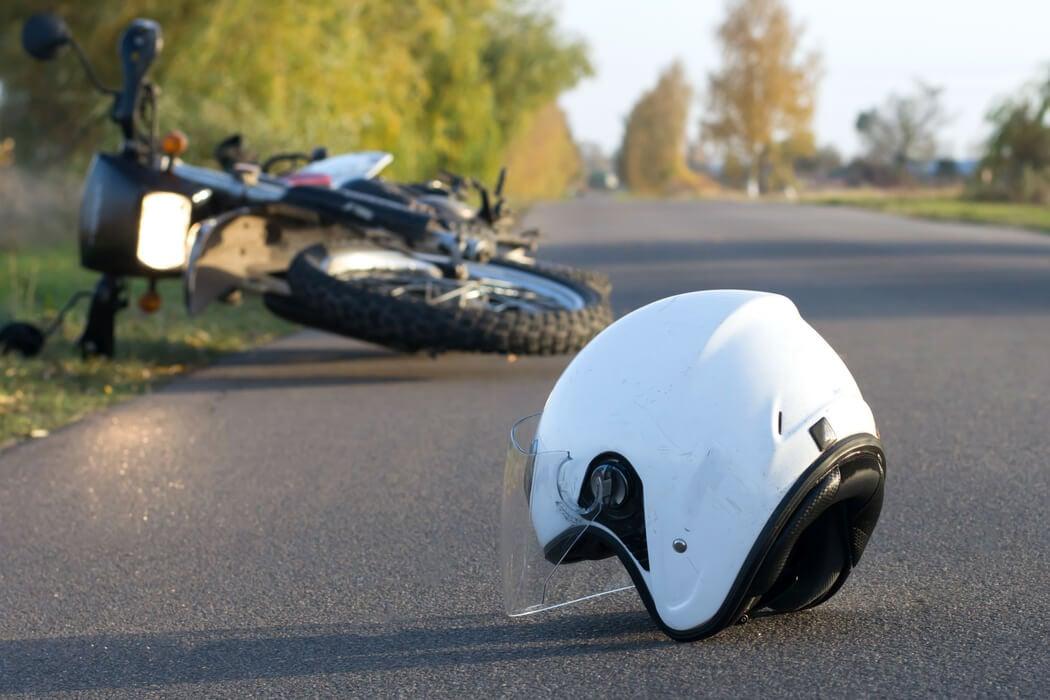 Nevada motorcycle lawyers