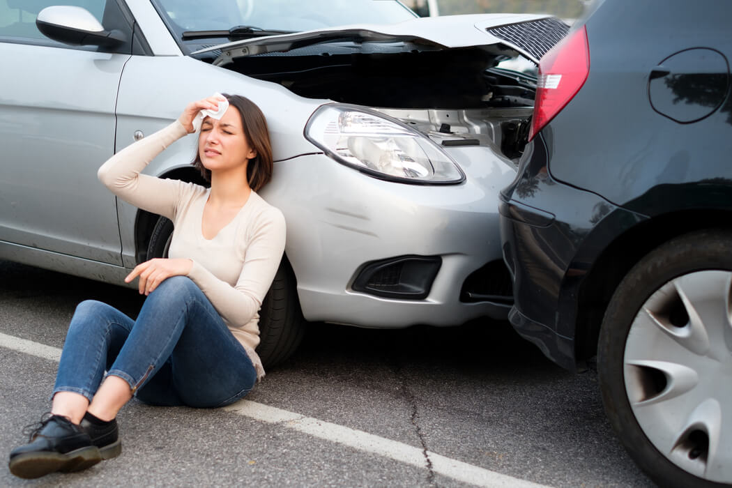 Accident Lawyers in Las Vegas Want you to Know About Uninsured Drivers