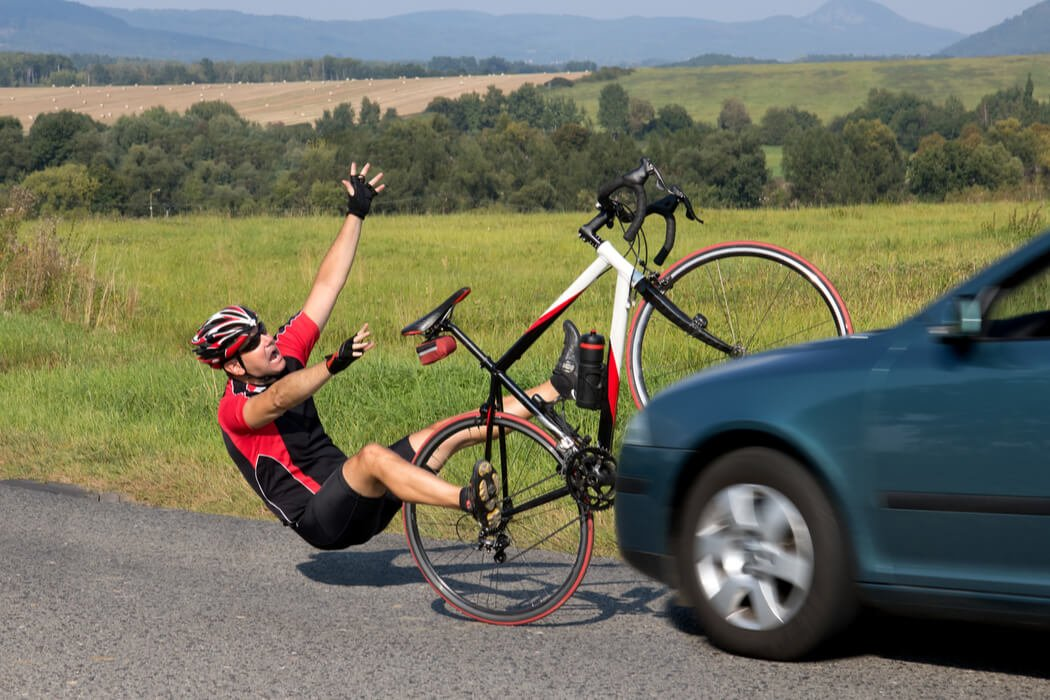 Image result for bicycle accident law firm