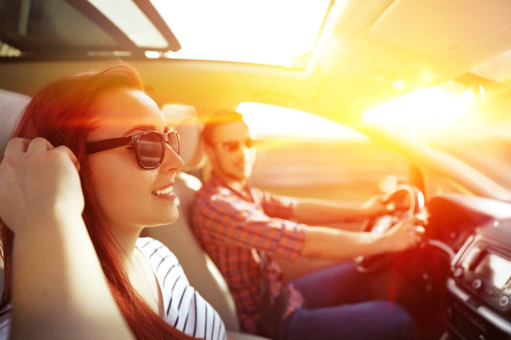 Chicago auto accident lawyer