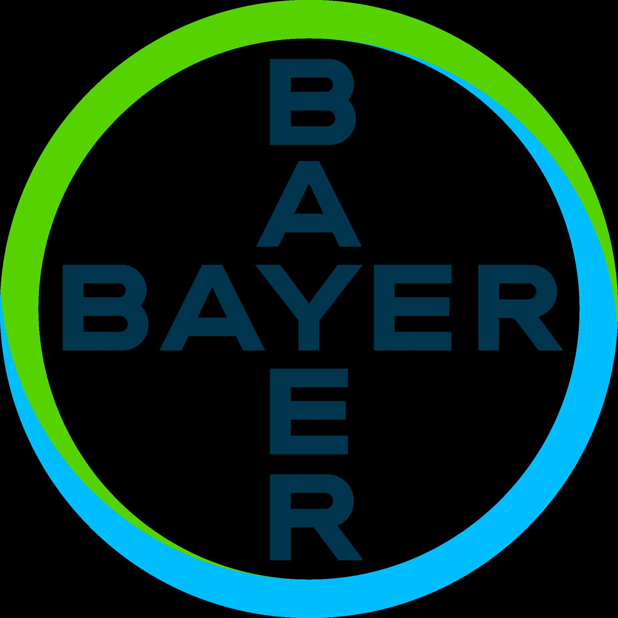 Bayer stops selling Essure