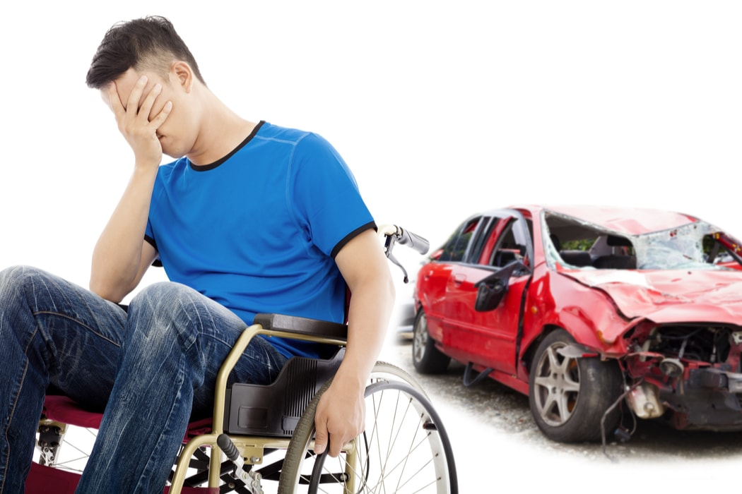 7 Common Chicago Car Accidents