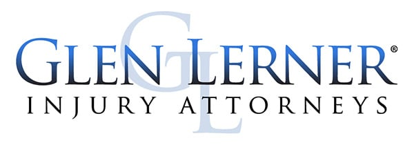 Press Releases Archives Glen Lerner Injury Attorneys