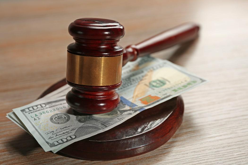 Nashville Car Accident Injury Lawyers Explain Damages