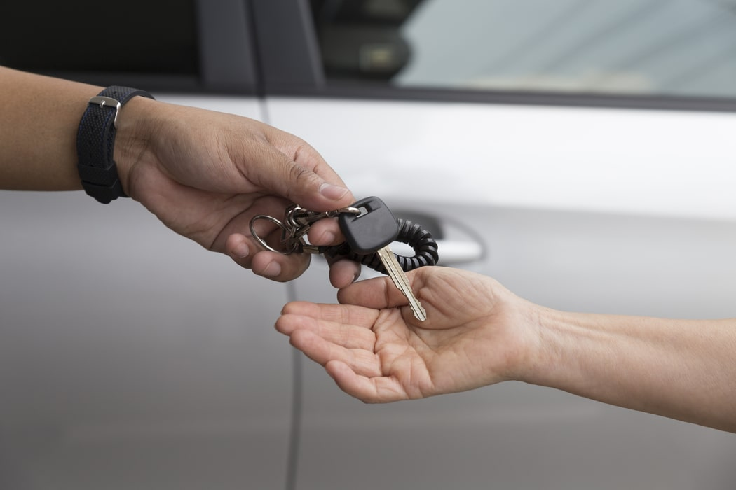 How to Stop a Drunk Driver | Car Accident Lawyers in Chicago