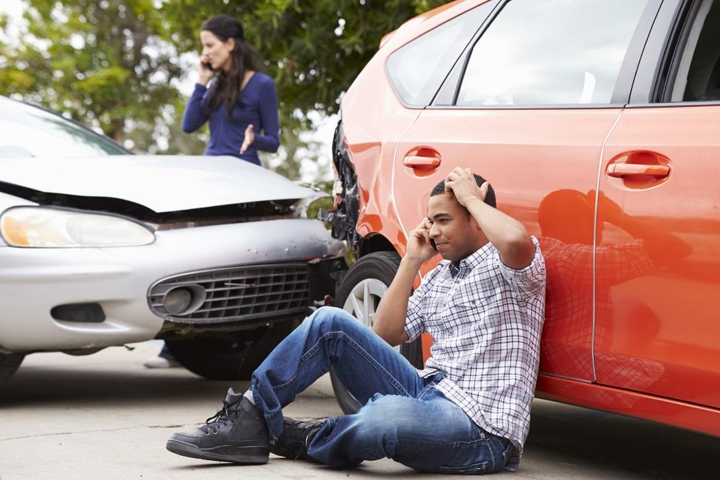 abogado de accidentes de coches