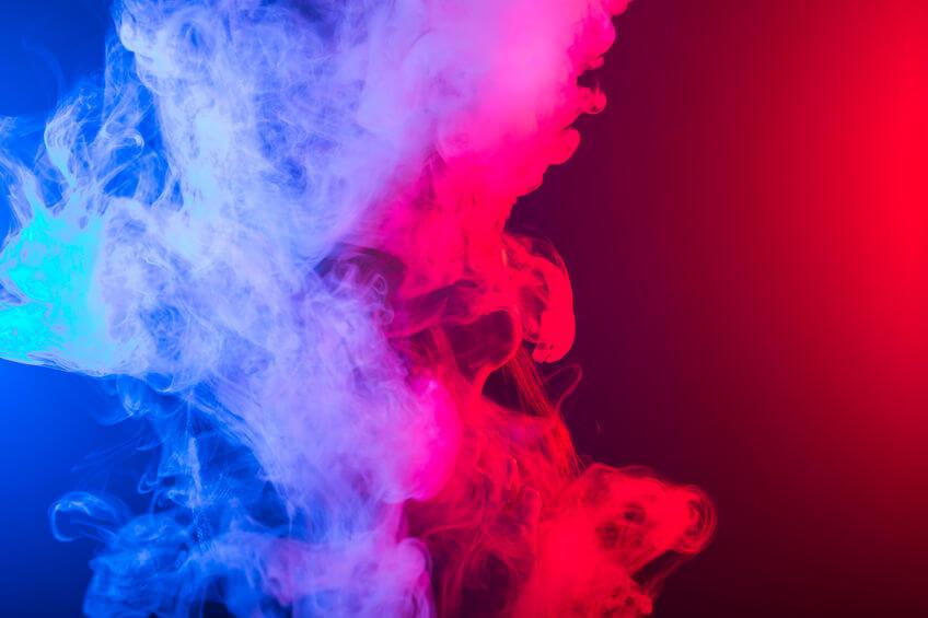 JUUL E-cigarrillos
