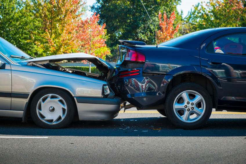 Should I Get An Attorney? | Car Accident Attorney Near Me