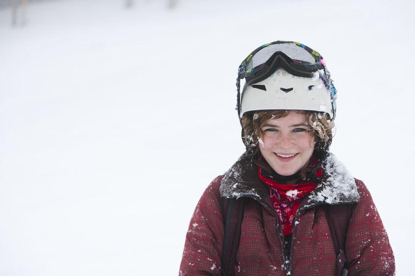chicago winter sports