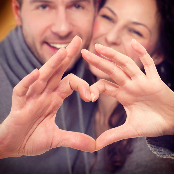 Valentine's Day tips from Chicago personal injury lawyers