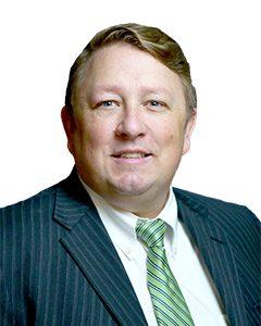 Allan Bostock