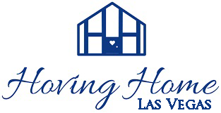Hoving Home Las Vegas Logo 313x161