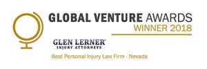2018 Global Venture Awards
