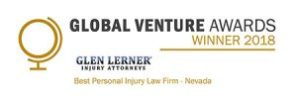 2018 Global Venture Awards