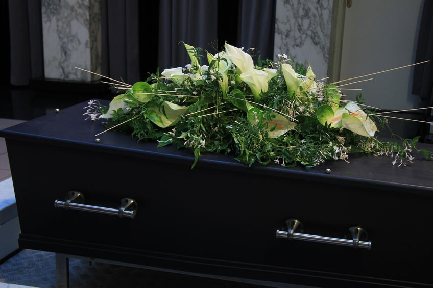 Albuquerque wrongful death lawyer