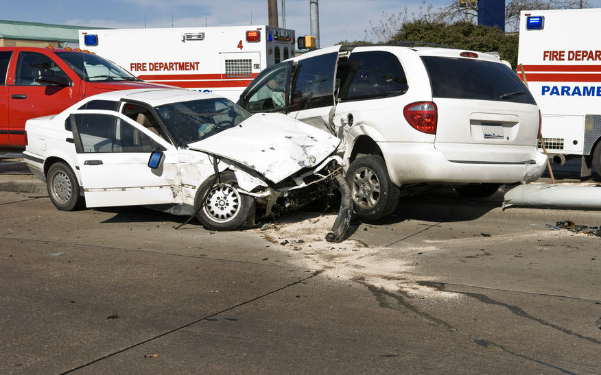 New Mexico accident attorneys
