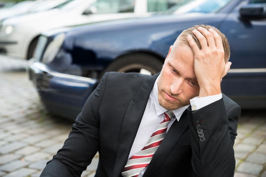 Car crash attorneys in Albuquerque