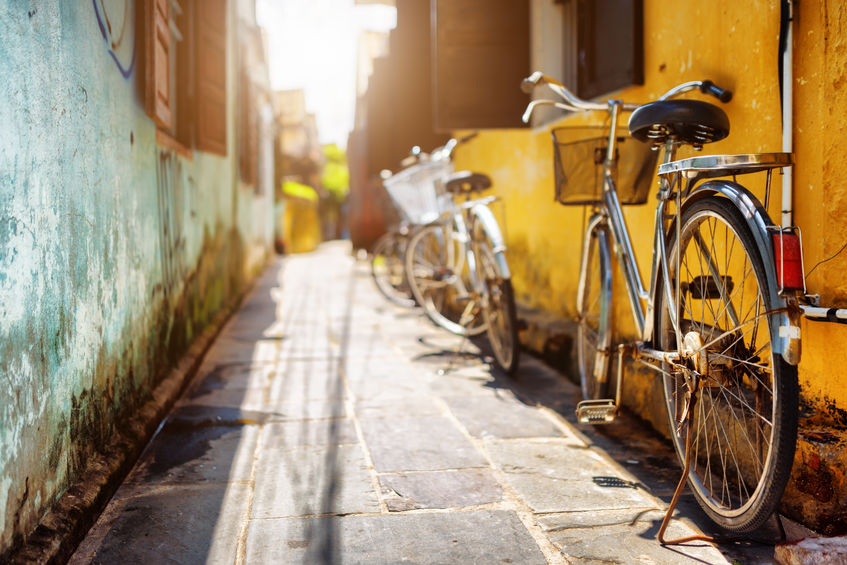 bike accident lawyers in NM