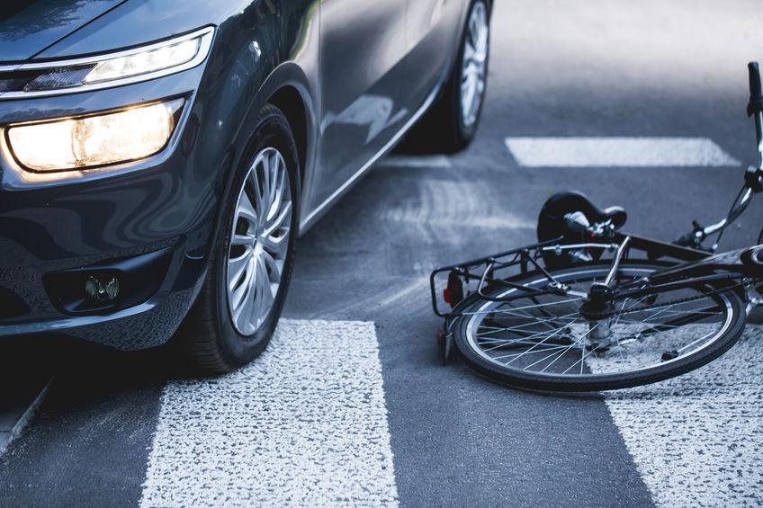 Albuquerque bike accident attorneys
